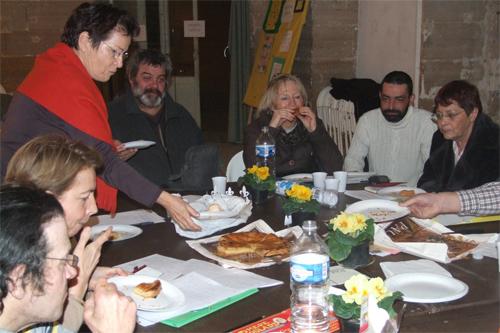 Reunion12janv2007-01