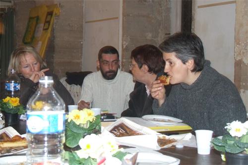 Reunion12janv2007-02