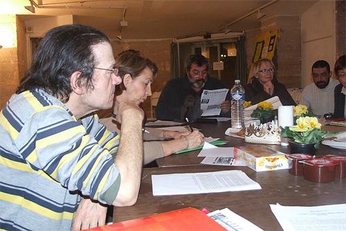 Reunion12janv2007-05