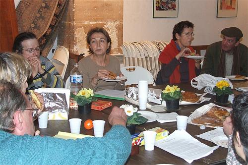 Reunion12janv2007-07