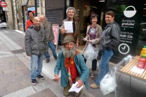 collecte-Franprix-juin-2012