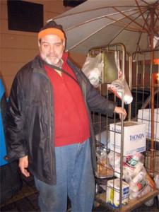 collecte2007-01