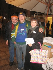 collecte2007-02