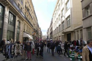 15-a-rue-de-la-banque