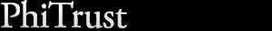 Logo de Phitrust