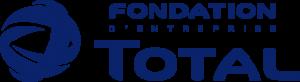 Fondation d'entreprise Total