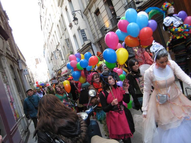 Carnaval2009-00
