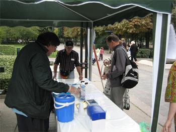 Petanque2007-001