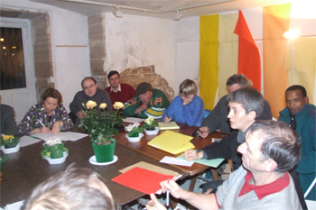 Reunionjanv2007-20